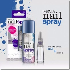 esmalte-spray-impala-nail-spray-234521-MLB20779409245_062016-F