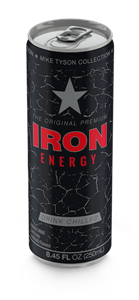 IRON_CAN-250-RENDER_CLASSIC-2
