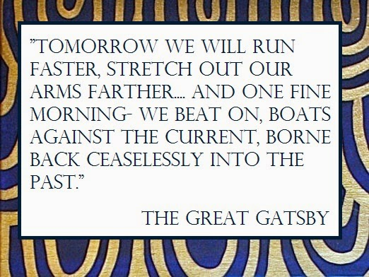 the great gatsby citing quotes The great gatsby is a 1925 novel written by american author f scott fitzgerald that follows a cast of characters living in the fictional towns of west egg and east egg on prosperous long island in the summer of 1922.