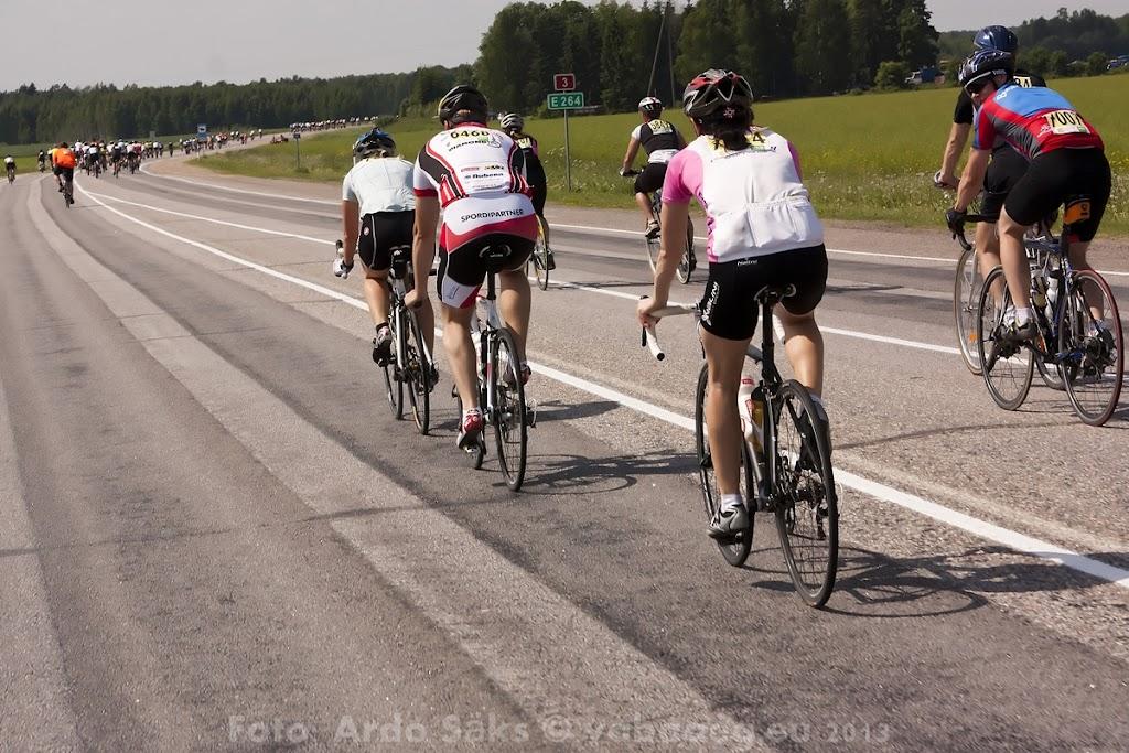 2013.06.02 SEB 32. Tartu Rattaralli 135 ja 65 km - AS20130602TRR_625S.jpg