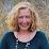 Rose Dixey's profile photo