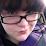 Meghan Robertson's profile photo