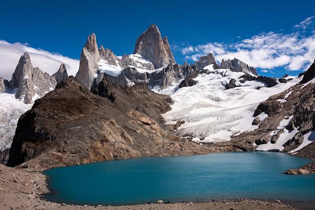 Chile