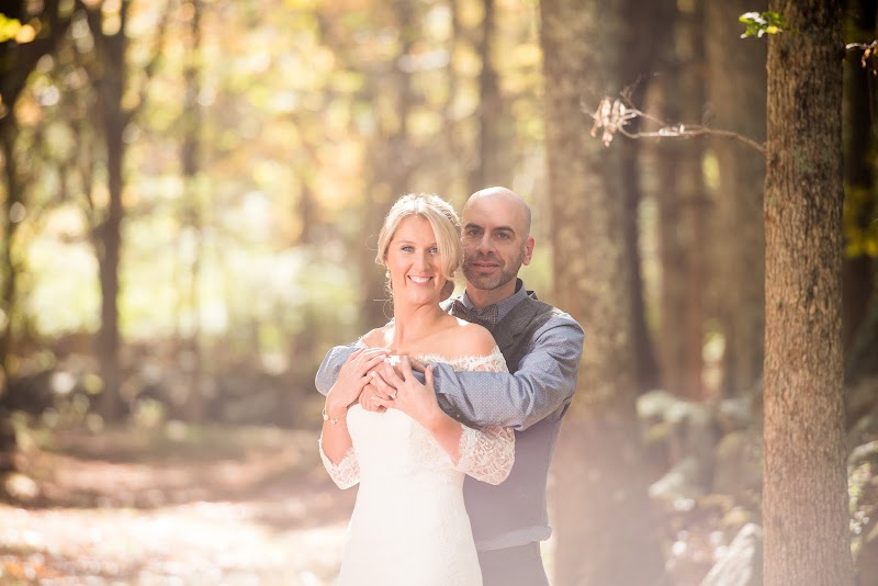 Colleen and Neil - Blueflash Photography 204.jpg