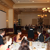 Charleston Pro Bono Legal Services Reception - m_IMG_7800.jpg
