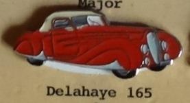 Delahaye 165 roadster (32)
