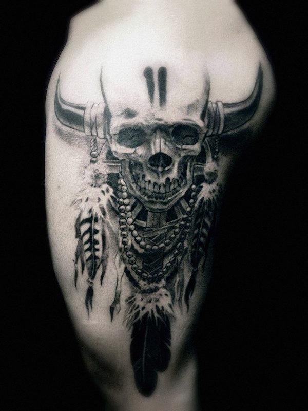 crnio_e_a_regio_do_corno_da_tatuagem