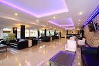 Фото 6 Seker Resort Hotel