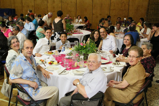 Casa del Migrante - Benefit Dinner and Dance - IMG_1438.JPG