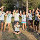 Campaments Estiu Cabanelles 2014 - IMG_0569.JPG