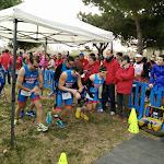 Duatlo del Prat - 15-02-2015 - 009.jpg