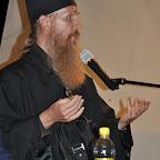 монах Арсеније (Јовановић) сабрат манастира Острог Од прапочетка до постмодерне