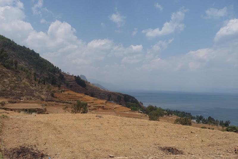 Chine .Yunnan . Lac au sud de Kunming ,Jinghong xishangbanna,+ grand jardin botanique, de Chine +j - Picture1%2B087.jpg