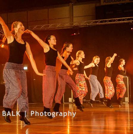 Han Balk Dance by Fernanda-0752.jpg