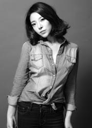Wan Xin China Actor