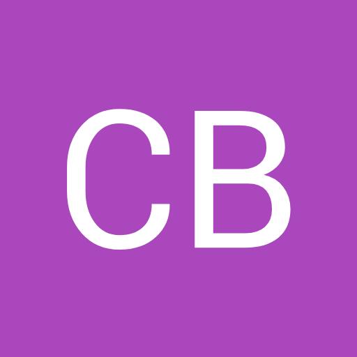 CB Lim