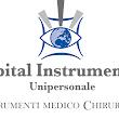 HOSPITAL I