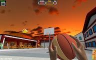 Download Game Android Asphalt 8: Airborne