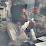 azzam alharbi's profile photo