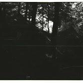 n010-026-1966-tabor-sikfokut.jpg