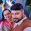 Akshay doshi's profile photo