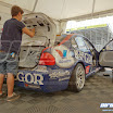 Circuito-da-Boavista-WTCC-2013-11.jpg