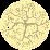 Baobab Domains's profile photo