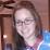 Jillian McLaughlin's profile photo