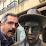 José Abel Aguiar's profile photo