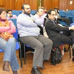 Premio-Migliori-Tesi-Laurea-LGBT-2008-103.JPG