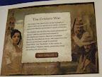 The Cristero War Timeline
