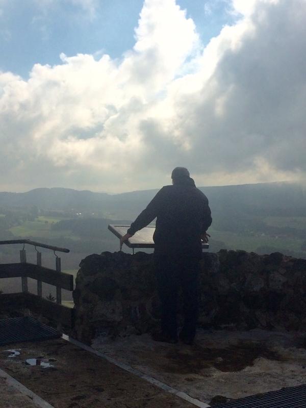 Erlebnisgruppe auf Burg Waldeck: 20. September 2015 - IMG-20150920-WA0012.jpg