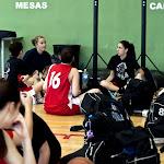 TF NBA - Alzira Senior F