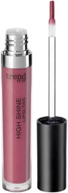 4010355378354_trend_it_up_High_Shine_Lipgloss_175