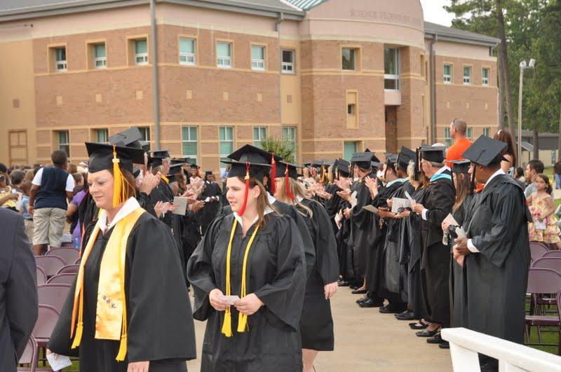 Graduation 2011 - DSC_0096.JPG