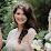 Brittany Smith's profile photo