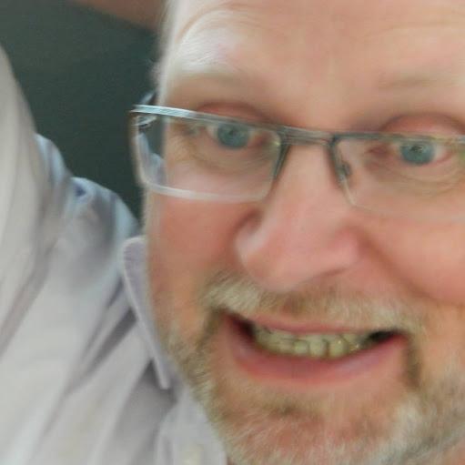 Jon Krantz