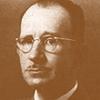H.S. Sullivan