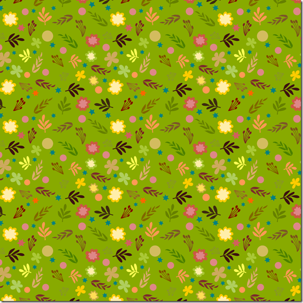 floral_pattern_100120171
