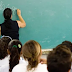 VEJA LISTA: 132 cidades terão recursos do Fundeb por aluno na PB; Guarabira, Sapé e Mulungu estão entre elas