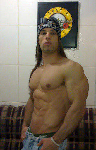 150320122613%2520ORKUT%2520PERFIL%2520claro.jpg