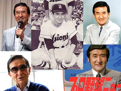 佐々木信也、ソフトな語り口と的確な指摘で野球番組以外でも活躍