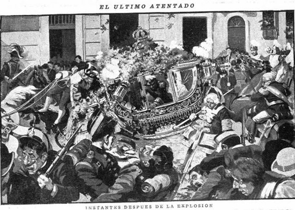 atentadoanarquista14[4]