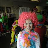 Carnavalsoptocht 2014 - SAM_2167.JPG