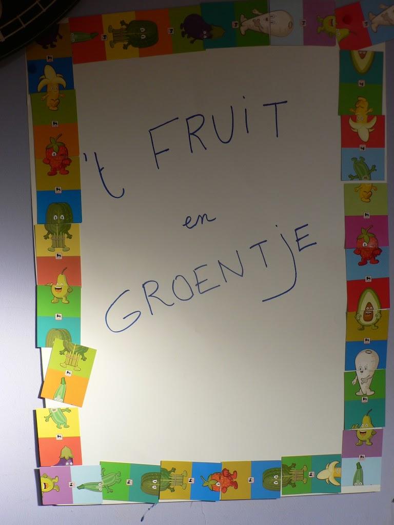 Fruit en groenten - P1260777.JPG