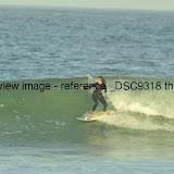 _DSC9318.thumb.jpg