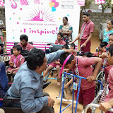 I Inspire Run by SBI Pinkathon and WOW Foundation - 20160226_122026.jpg