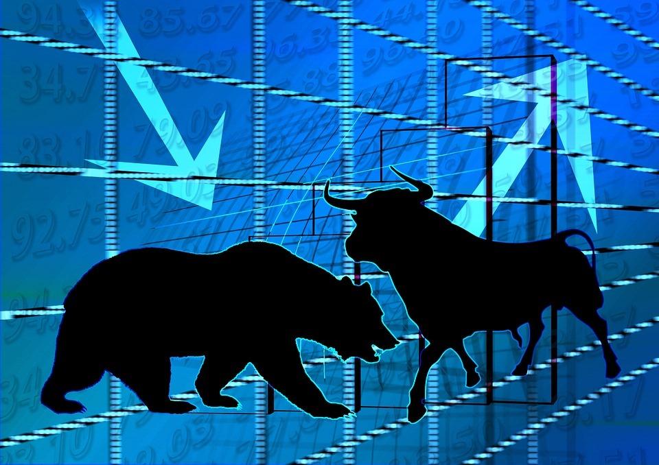 [stock-exchange-reverse-merger%5B5%5D]