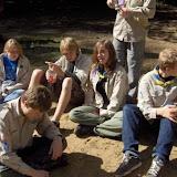2005 Givers - Weekendje