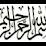 Bilal R's profile photo